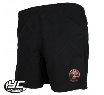 Corpus Christi High School Boys PE Short