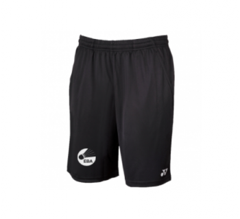 EBA Junior Shorts