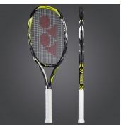 Yonex EZONE DR Rally Tennis Racket
