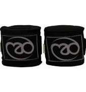 Fitness Mad Strech Handwraps -  -