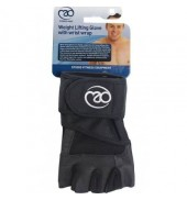 Fitness Mad Weight Lifting Glove Men
