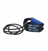 Fitness Mad Resistance Tube Stro -  -