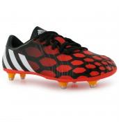 adidas Absolado Instinct SG Football Boots