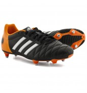Adidas 11questra SG Football Boots
