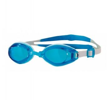 Zoggs Endura Goggles ZOG219R Blue/White/Tint