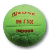OZone 5-A-Side Football (Size 4)