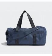 Adidas 4ATHLTS DUF Teambag M