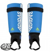 adidas Ace Club Shin Guard (S90338, 2015)
