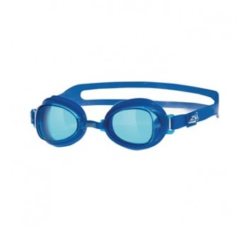 Zoggs Otter Goggles ZOG220R Blue/Blue/Tint