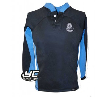 Mary Immaculate High School Rugby Jersey