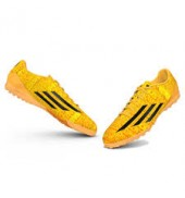 adidas F10 Messi Astro Turf Shoes