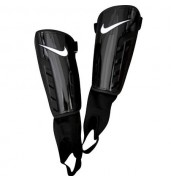 Nike Park Shield Black/White