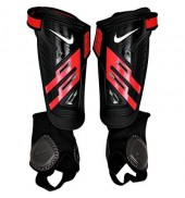 Nike Protegga Shield Junior Shin Guards