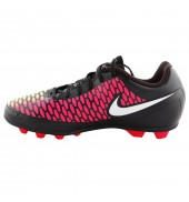 Nike Magista Ola FG Junior Football Boots