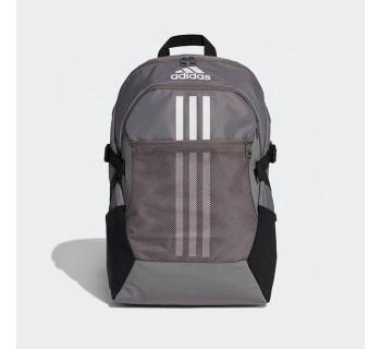 Adidas TIRO BP GH7262 GREFOU/BLACK/WHITE