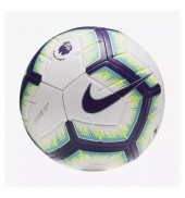 Nike Premier Legue Strike Ball SC3311