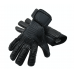 Precision Elite 2.0 Blackout GK Gloves (PRG839) BLACK