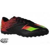 adidas Messi 15.4 TF Astro Turf Shoe (AF4683)