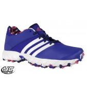 adidas adiPower Hockey II Junior Shoe (S77340 Night Flash)