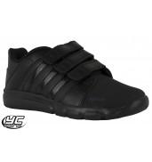 fe4ccb3e4301 adidas BTS Class 4 CF Kids School Shoe (D67537