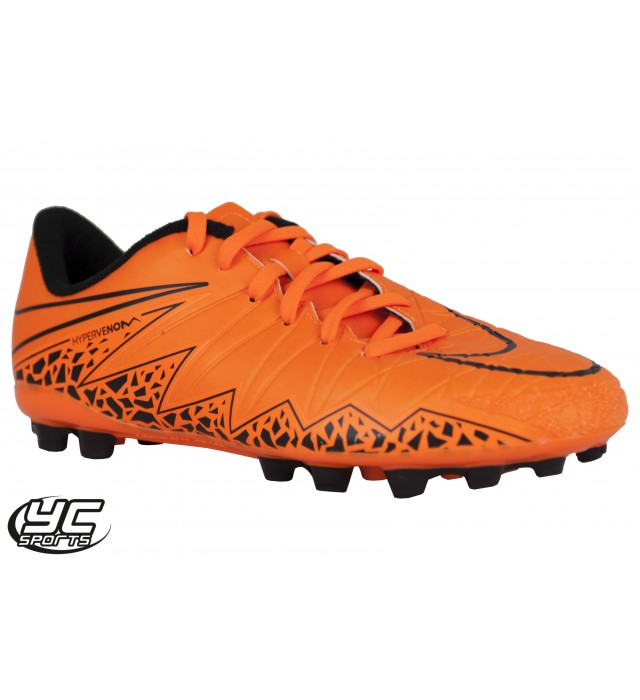 where can i buy nike hypervenom phelon ii junior b3822 0508a
