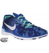 size 40 375d9 fab46 CrossFit Shoes