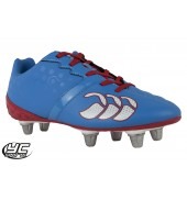 Canterbury Phoenix Club 6 Stud JR Rugby Boot (E22350-989)