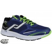 PROTOUCH Elexir 5 JR Running Shoe (232519-906/527)