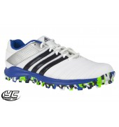 adidas SRS 4 Mens Hockey Shoe (S77357)