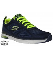 Skechers Skech-Air Infinity M Running Shoe (51480-NVYL)