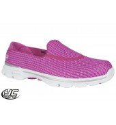 Skechers GOwalk 3 Shoe (13980 HPK)