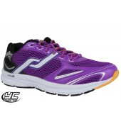 PROTOUCH Elexir 5 JR Running Shoe (232519-905/477)