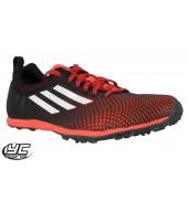 adidas XCS 6 Mens Cross Country Spike (B23478)