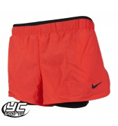 Nike Full Flex 2 in 1 2.0 Short (777488-696)