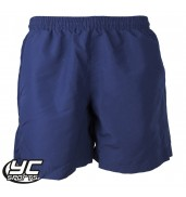 Ysgol Glantaf Girls PE Shorts Junior Size