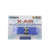 Karakal X-AIR Single Grip (Blue)