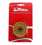 Dita Single Chamois Grip (Without Blister)