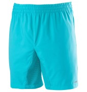 HEAD Club Boys Bermuda Short