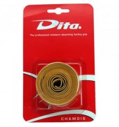 Dita Chamois Hockey Grip