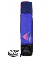 adidas HY Stick Bag (899411 Night Flash)