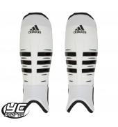 adidas Hockey Shinpads (F91067)