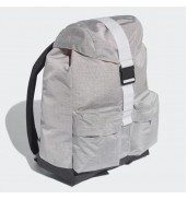 Adidas W FLA ID BP TS FS2936 DSHGRY/BLACK O/S