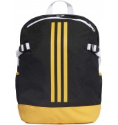Adidas BackPack Power IV