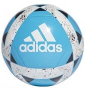 Adidas Starlancer V DN8712 SHOCYA/WHITE/BLACK