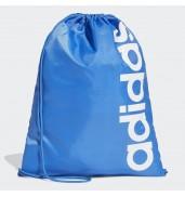 Adidas Lin Core GB DT8625 TRUBLU/TRUBLU/WHITE O/S