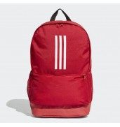 Adidas Tiro BackPack DU1993 POWRED/WHITE O/S