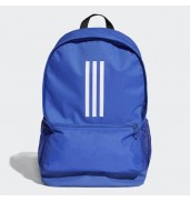 Adidas Tiro BackPack DU1996 BOBLUE/WHITE O/S