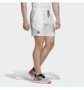 Adidas Club SW Shorts M DX0475 WHITE
