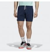 Adidas Club SW Shorts M DX0477