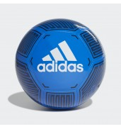 Adidas Starlancer VI DY2516 FOOBLU/BLACK/SYELLO
